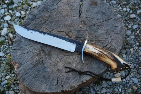 couteau-de-camp-1500x1004.jpg
