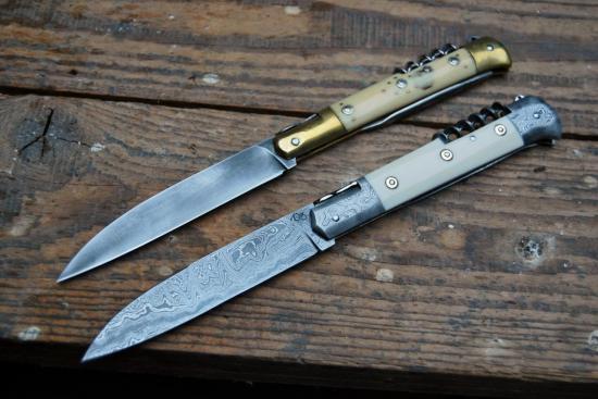 Le couteau Issoire - Page 2 Dsc-0102-1400x937