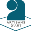 Logo artisans d art